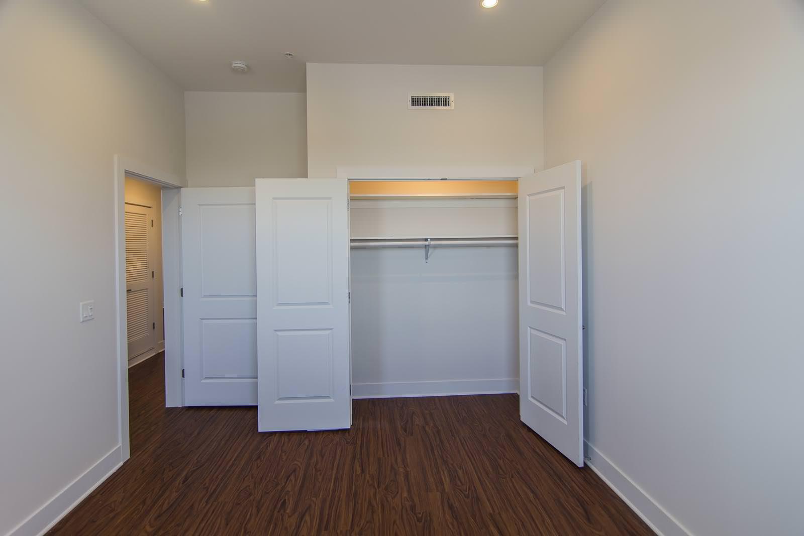 Lofts In Paterson Nj