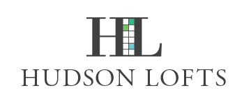 The Hudson Lofts